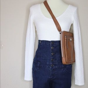 Women's Outfit- Pants & Top